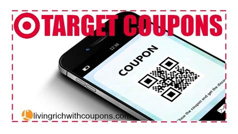Target Gift Card Codes - target coupons target coupon match ups target gift card deals living rich with