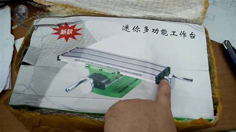 tavola a croce recensione tavola a croce cinese economica aliexpress