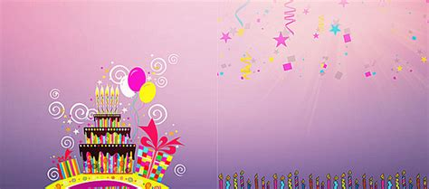 backdrop design happy birthday happy birthday backgrounds images psd and vectors graphic