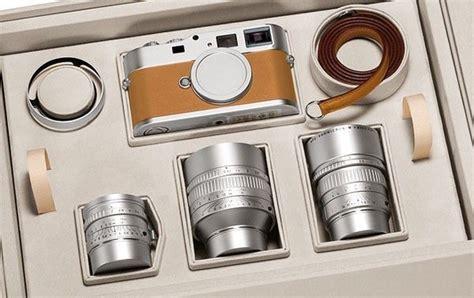 Kamera Leica Hermes las 25 mejores ideas sobre leica en c 225 mara