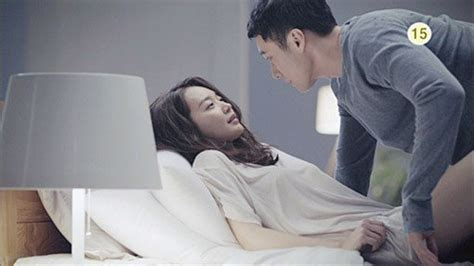 film drama oh my venus video upcoming kbs drama quot oh my venus quot joined by famous