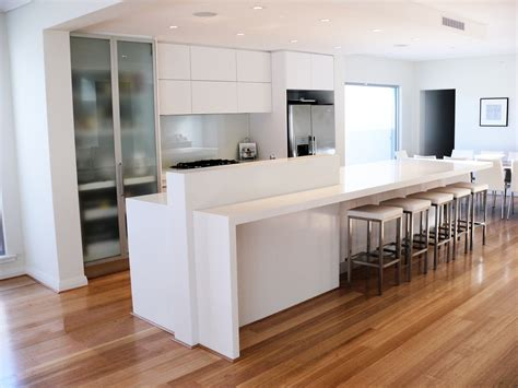 kitchen furniture australia floorboards in a kitchen