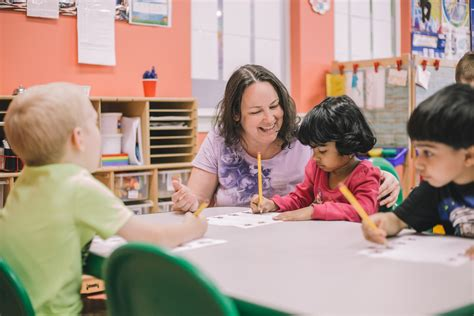 growing room tallahassee vpk county voluntary pre kidergarten tallahassee growing room