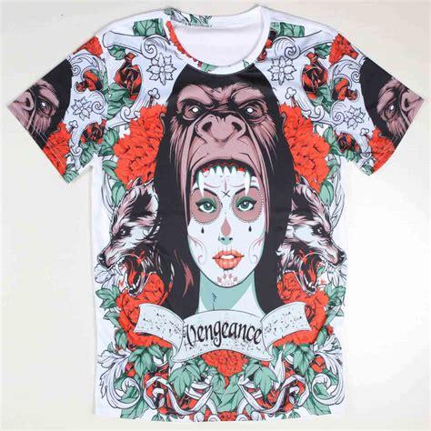 sell amart dragon tattoo round neck long sleeve t shirt popular tattoos shirt buy cheap tattoos shirt lots from