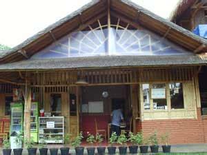tata ruang rumah makan padang gubuk makan mang engking spesialis ikan gurame info kuliner