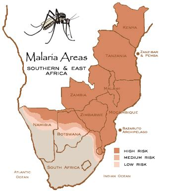middle east malaria map against malaria home