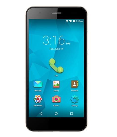 mobile themes for micromax unite 3 buy canvas unite 4 pro online at best price in india