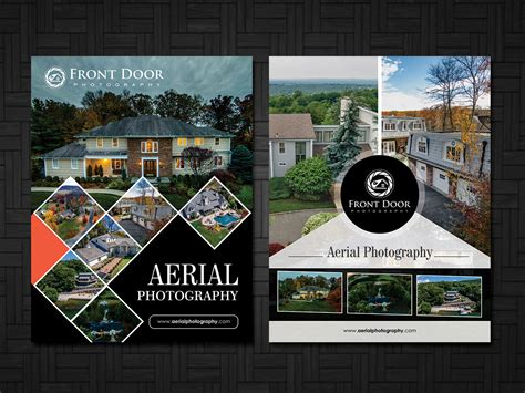 40 professional real estate flyer templates property flyer planet
