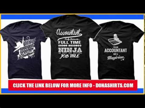 remove design from hoodie accountant t shirt hoodie accounting funny t shirt