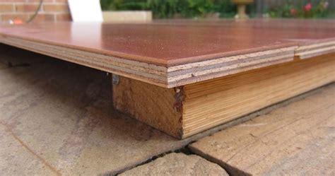 pavimento flottante legno pavimento galleggiante pavimentazioni quando si usa il