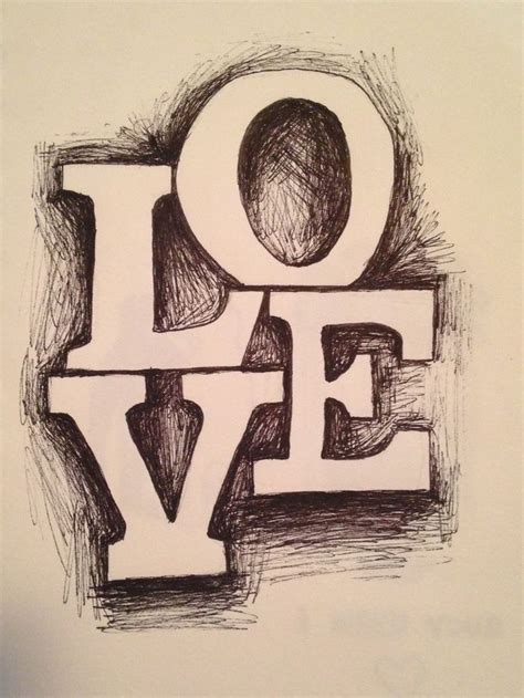 best 82 cute drawings drawing ideas d images on best 25 easy rose drawing ideas on pinterest