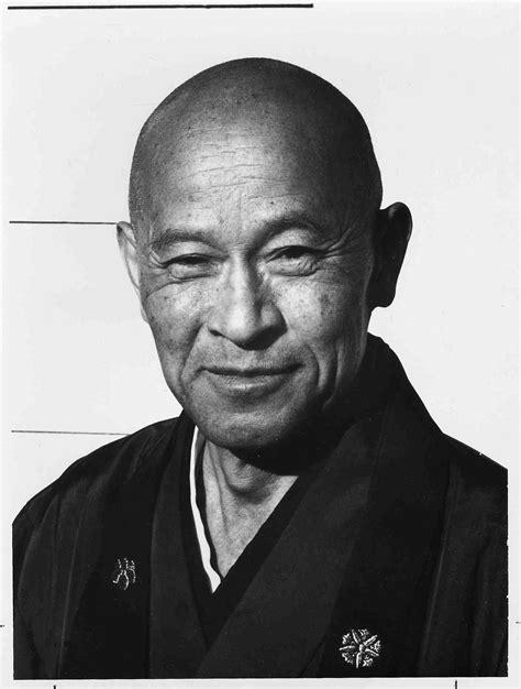 Suzuki Shunryu Religion Is Not Any Particular Teaching By Shunryu Suzuki