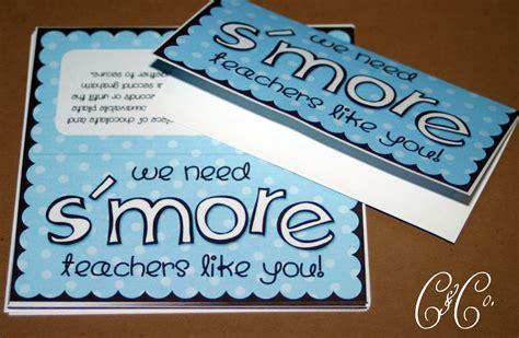 printable teacher appreciation tags 8 best images of teacher appreciation gift tag template
