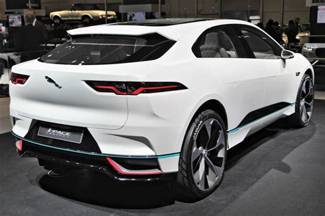 jaguar back datei jaguar i pace back img 0492 jpg
