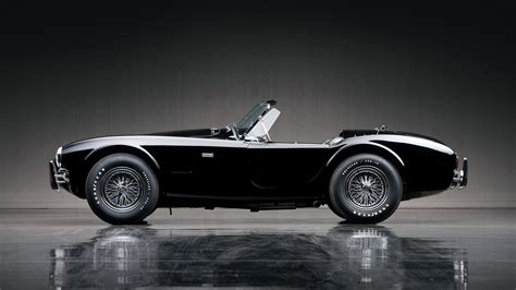 shelby cobra wallpapers hd images wsupercars