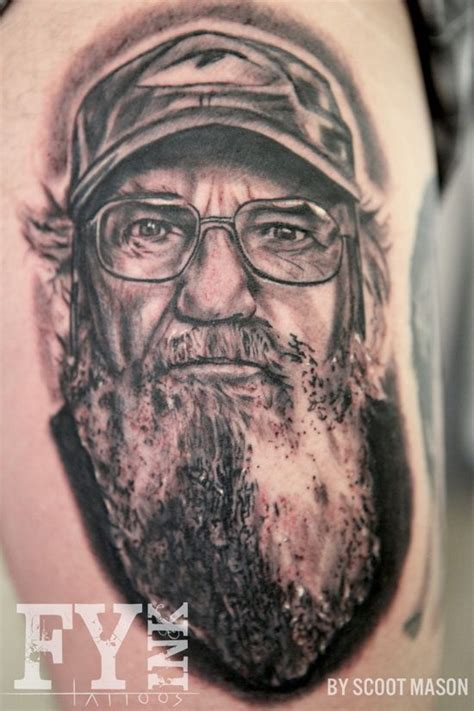 toronto ink tattoo queen st 17 best images about forever young ink fy ink toronto