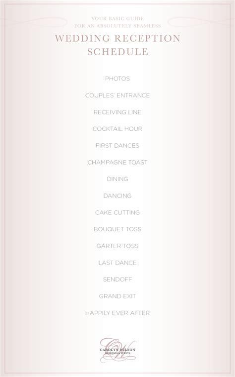 Wedding Planner San Francisco by Wedding Planning San Francisco Carolyn Wilson Weddings