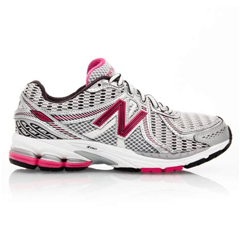 womens stability running shoes reviews australia s sports store for shoes clothes