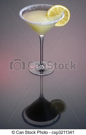 lemon drop martini clip art stock photography of lemon drop cocktail lemon drop