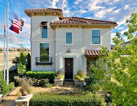 home design for village riverside village home design home designs pinterest