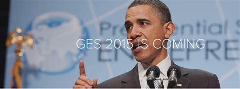Diageo Mba Internship by Ges 2015 Obama Kenya Opportunities For Africans