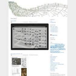 design pattern redux grasshopper corvina pearltrees