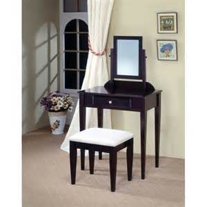 Makeup Vanity American Furniture Warehouse American Furniture Warehouse Store Two