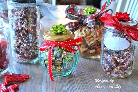 Handmade Chocolate Decorations - easy gift ideas and chocolate peppermint