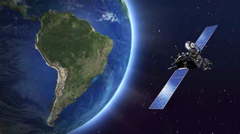 imagenes satelitales free internet par satellite google investirait 1 milliard de