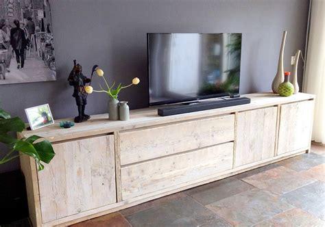 sideboard 3 meter lang dressoir 3 meter best tv meubel seal with dressoir 3