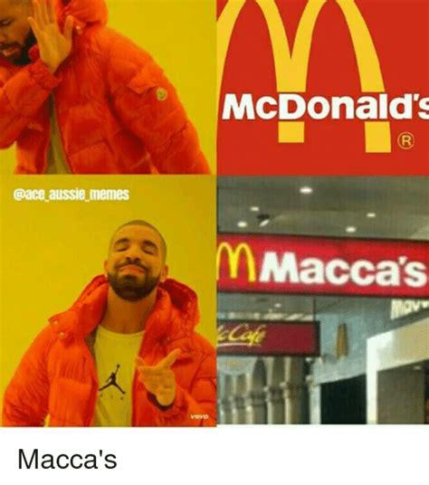 Mcdonalds Meme - 25 best memes about meme mcdonalds meme mcdonalds memes