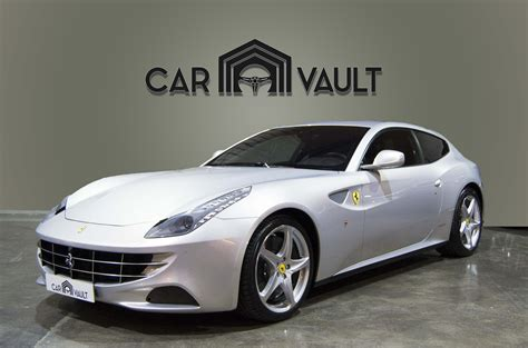 car owners manuals for sale 2012 ferrari ff instrument cluster 2012 ferrari ff in dubai united arab emirates for sale on jamesedition