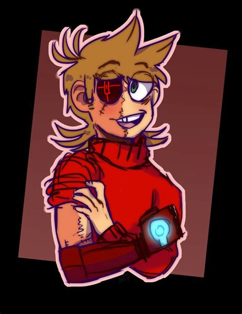 eddsworld tord x reader related keywords eddsworld tord