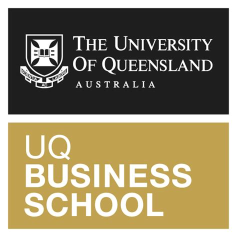 Australian Institute Of Management Mba Ranking by Master In Management Grande Ecole Essec Business School
