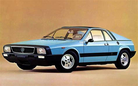 Lancia Beta Montecarlo For Sale 1975 Lancia Beta Montecarlo Picture Gallery Photo 16 40