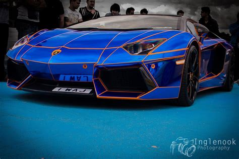 blue lamborghini wallpaper blue lamborghinis wallpapers wallpaper cave