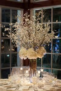 winter wedding centerpieces ideas 18 drop dead gorgeous winter wedding ideas for 2015