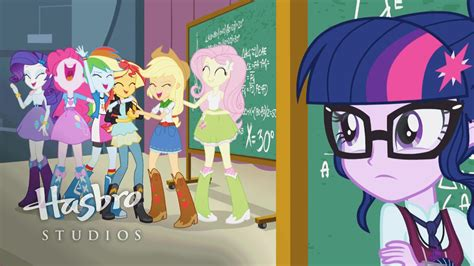 film mlp friendship games mlp equestria girls friendship games exclusive trailer