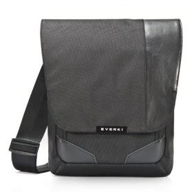 Remax Fashion Bags Single 218 everki eks620 urbanite laptop vertical messenger bag fits