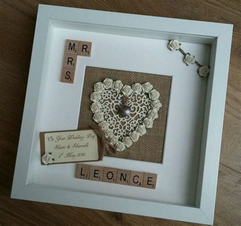 Photo Frames Handmade Ideas - 1000 ideas about scrabble board on scrabble