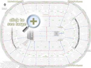 Rogers Arena Floor Plan rogers arena floor seating plan valine