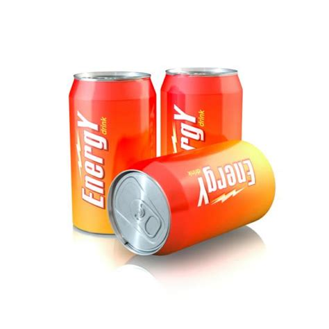4 energy drinks a day disproportionate poison calls regarding and