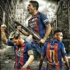 neymar biography in marathi raje shivaji maharaj wallpaper hd full size download
