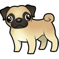 pug wipes 1000 images about pugsley on pug dogs pug and