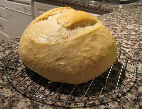 come si fa il lievito madre in casa come si fa il pane casalingo con il lievito madre