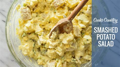Thirteen Org Giveaways - recipe smashed potato salad blog thirteen new york public media