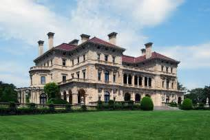 homes for in rhode island til at the time of cornelius vanderbilt was the