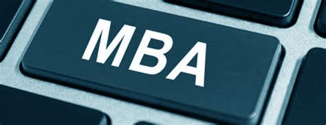 Demand In Us Mba In India by Relevance Of One Year Mba In India And Its Growing Demand