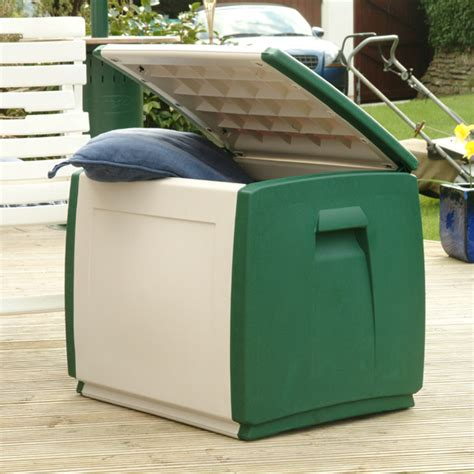 Garden Lockers Storage Customer Reviews For Contico Single Garden Storage Locker