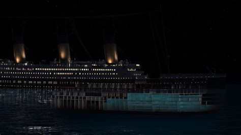 real pictures of the titanic sinking real footage of the titanic sinking sinks ideas
